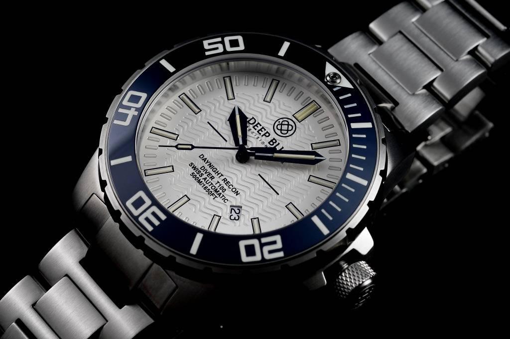 T65系列錶款 2