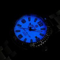 deep-blue-42mm-alpha-marine-500-diver-white-blue-2