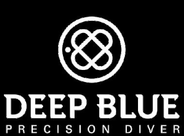 deepblue 2 4