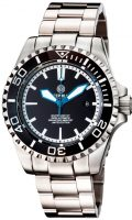 master-2000-swiss-automatic-diver-black-black-blue-5