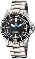 master-2000-swiss-automatic-diver-black-black-blue-8
