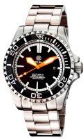 master-2000-swiss-automatic-diver-black-black-orange-5