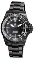 master-2000-swiss-automatic-diver-black-black-pvd-black-case-1